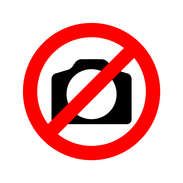 Indoor pool in your living room captivatist for Belle piscine paris